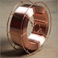 Heat Resisting Arc Welding Wire