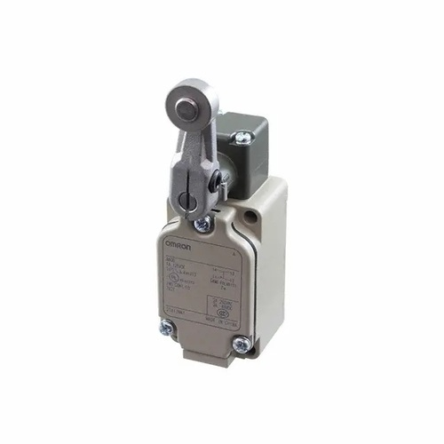 OMRON WLCA2-2N-N LIMIT SWITCH