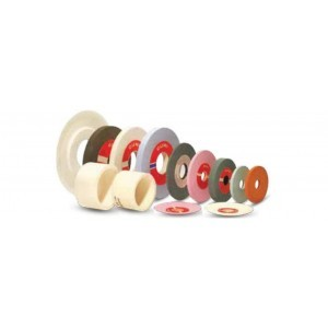 Abrasive Straight Cup Grinding Wheels