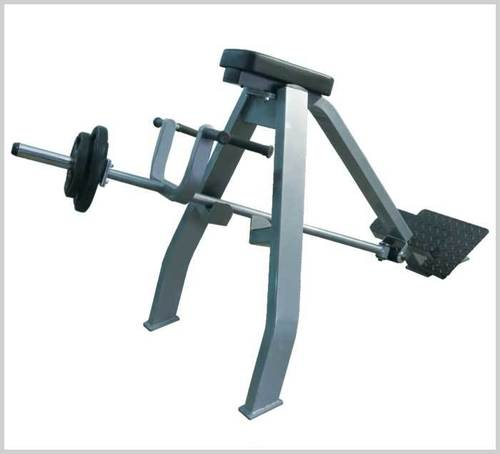 INCLINE T-BAR
