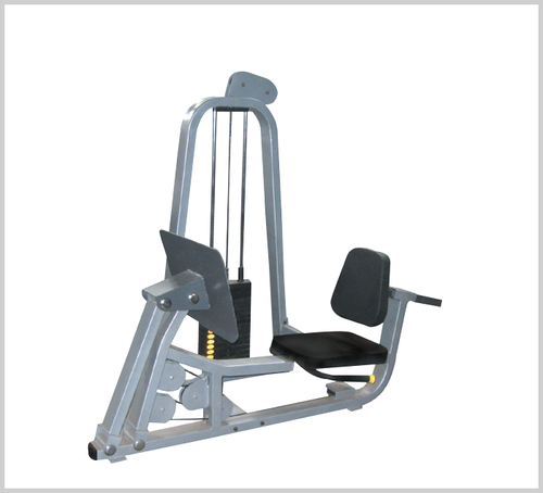 SEATED LEG MACHINE