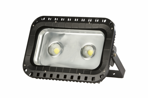 180 WATT COB  FLOODLIGHT