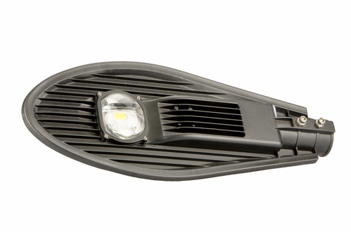 60 WATT COB LED STREETLIGHT