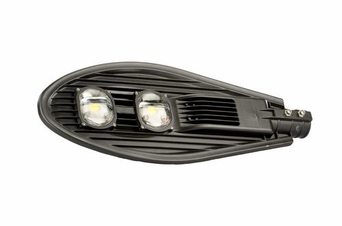 100 Watt COB  LED STREETLIGHT