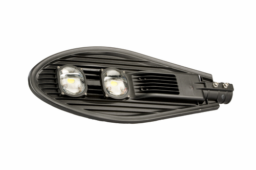 120 WATT COB LED STREETLIGHT