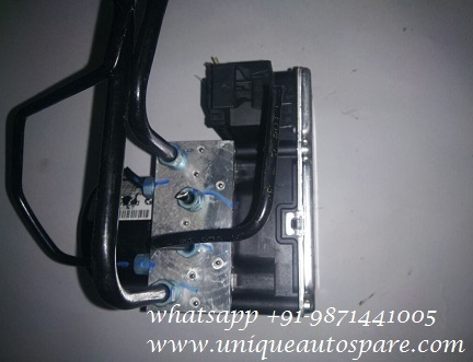 ABS unit for BMW car for F30