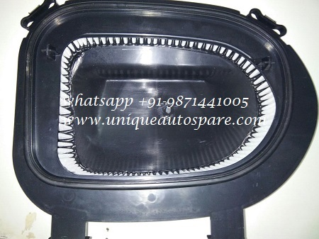 Air Filter for BMW X5