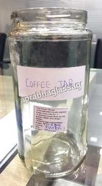1 KG COFFEE JAR