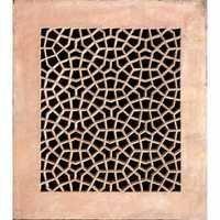Sand Stone Jali