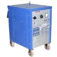Diesel Generator Welding Machine