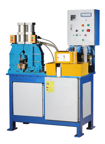 Generator welding Machine