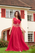 Designer Anarkali Suits Anarkali Dress Designs