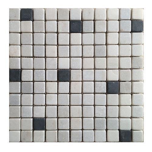 Natural Mosaic Wall Panel