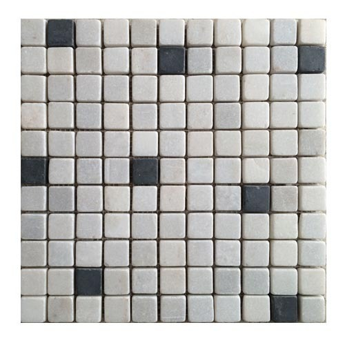 Natural Mosaic Wall Panel
