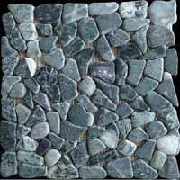 Natural Stone Mosaics Wall Panel
