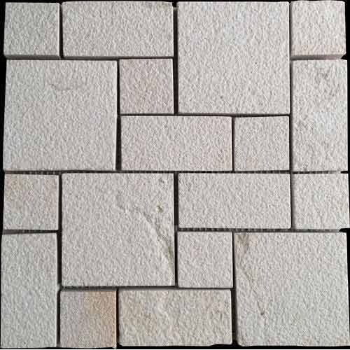 Designer Mosaic Wall Panel