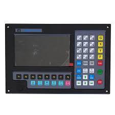 F2100B CNC Plasma Machine Controller
