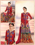 Salwar Kameez Shop Exclusive Salwar Kameez