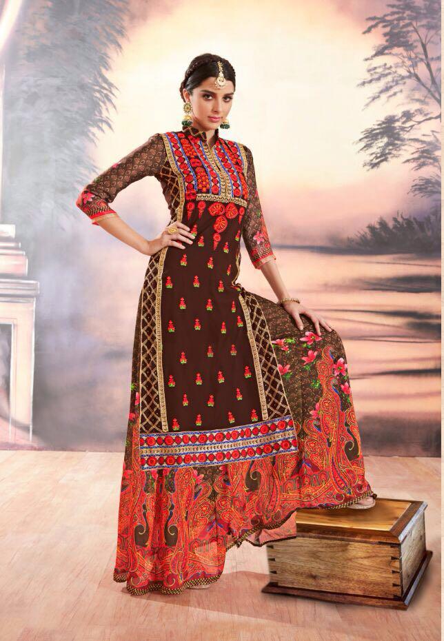 Salwar Kameez Shop Exclusive Salwar Kameez