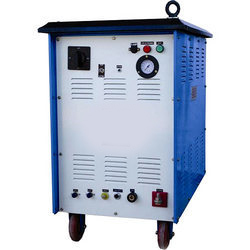 Transformer Based Air Plasma Cutting Machine