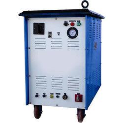 Transformer Based Air Plasma Cutting Machine