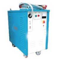 Hypertherm Plasma Cutting machine
