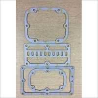 Gasket Of 300 M3/Hr Oil Lubricated Pump