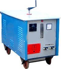 Premium AC Stepless Arc Welding Machines