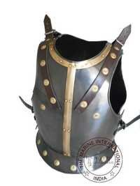 Breastplate Armours