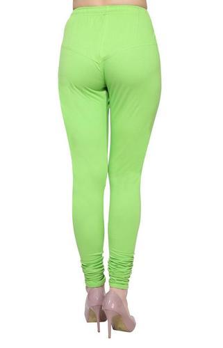 c040156aaa25e Womens Lycra Leggings - Womens Lycra Leggings Exporter, Manufacturer ...