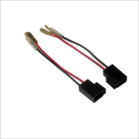 Renault Duster Wire Harness