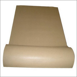 Commercial Natural Rubber Sheet