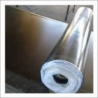 Shotblast Rubber Sheets