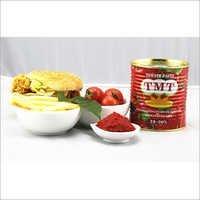 1000g Tomato Paste