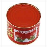 Nafdac Tomato Paste