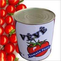 4.5kg Tomato Concentrate