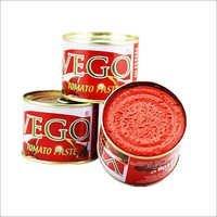 198g Tomato Paste