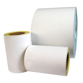 Woodfree Paper