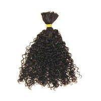 Curly Bulk