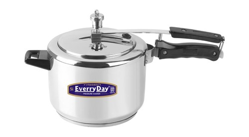 Classic Model Pressure Cooker