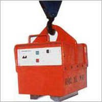 Battery Operated Emp Lifting Magnet