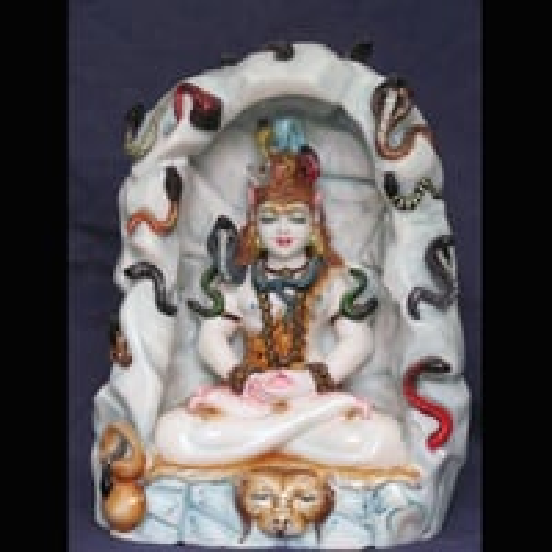 Idol Shiva