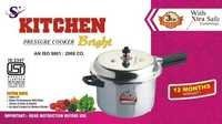 Outer Lid Marlex Model Cooker