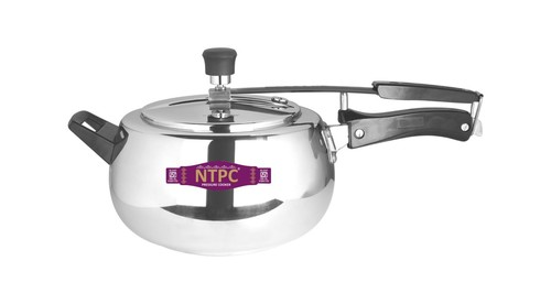 Countra Pressure Cooker