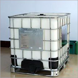 Flexible Storage Tanks