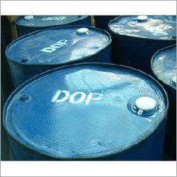 200 KG Rubber Drum