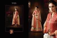 Shop Designer Anarkali Salwar Kameez Online