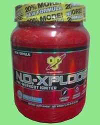 Xplode Powder