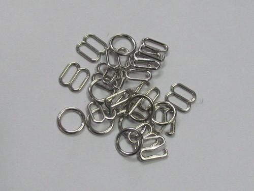 Metal Hooks