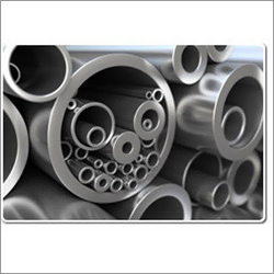 Stainless Steel Pipe Sheet